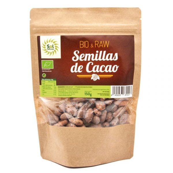 cacao_semillas_crudas_raw_bio